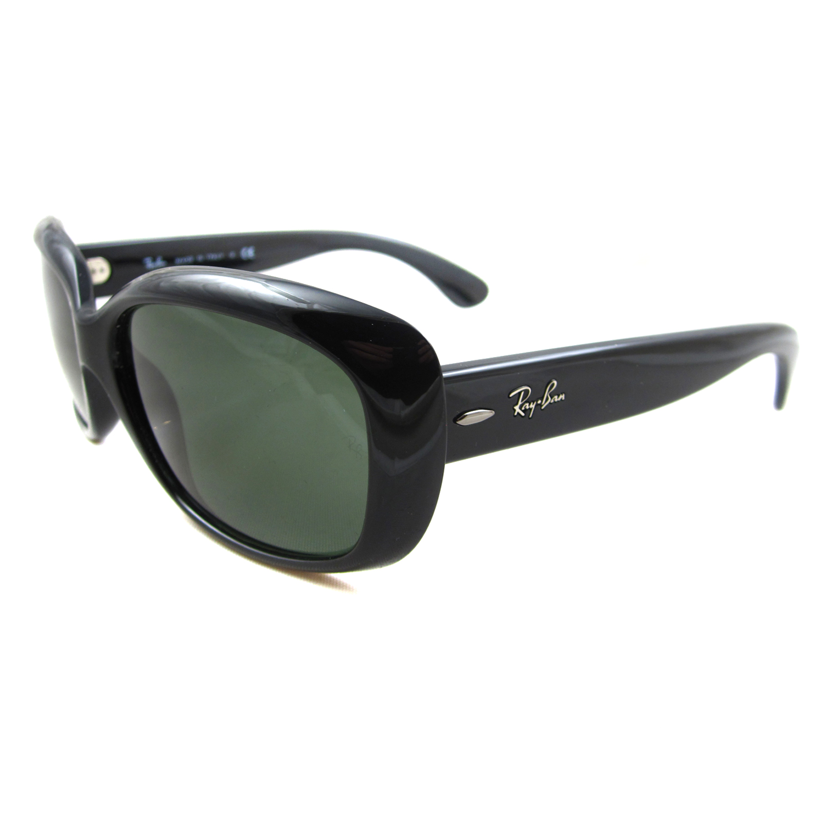 97aebddb3a6 Best Website To Buy Fake Ray Bans Uk Ebay