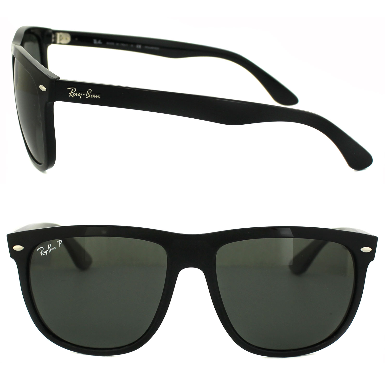 Cheap Ray Ban 4147 Sunglasses Discounted Sunglasses