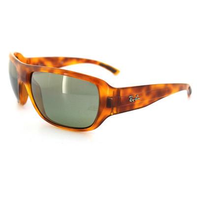 Ray-Ban 4150 Sunglasses