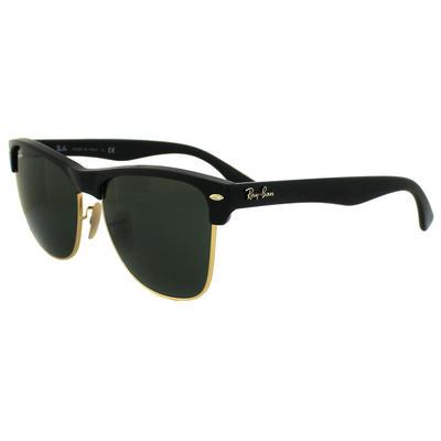 Ray-Ban 4175 Sunglasses