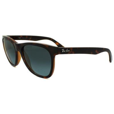 Ray-Ban 4184 Sunglasses