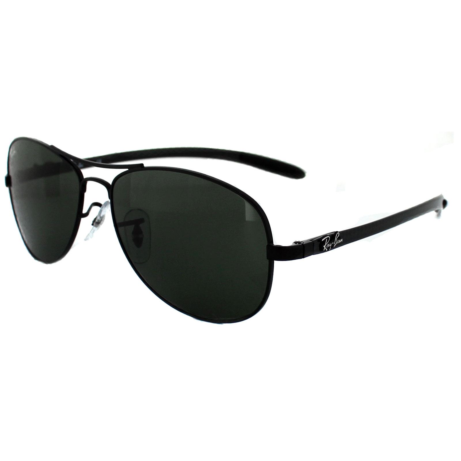 Cheap Ray Ban 8301 Sunglasses Discounted Sunglasses