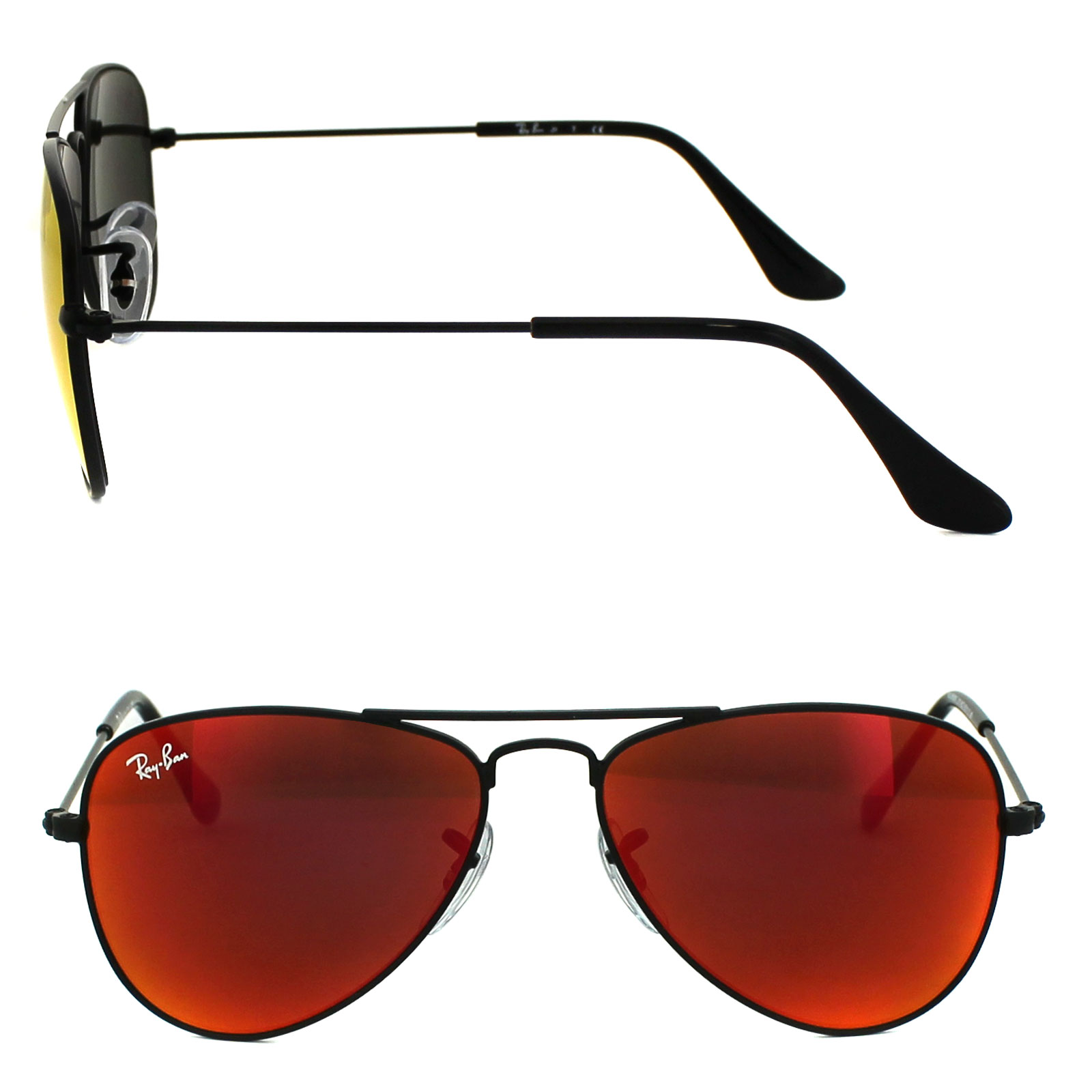 - junior ray ban reading glasses cheap ray ban glasses Rated /5 based on customer reviews $ 22 In stock ray ban sunglasses scratch repairSo when it was time to do the adidas collection.