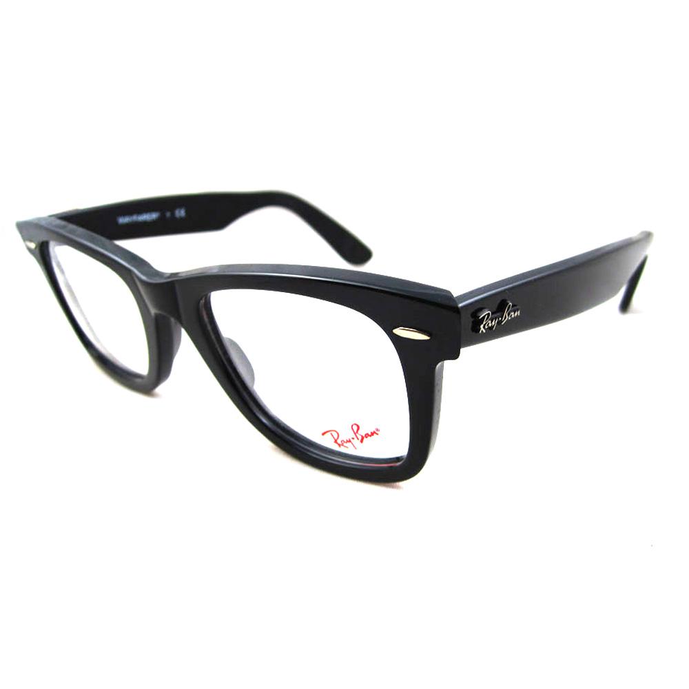 feec586070 Cheap Ray Ban Eyeglasses 5121 « Heritage Malta