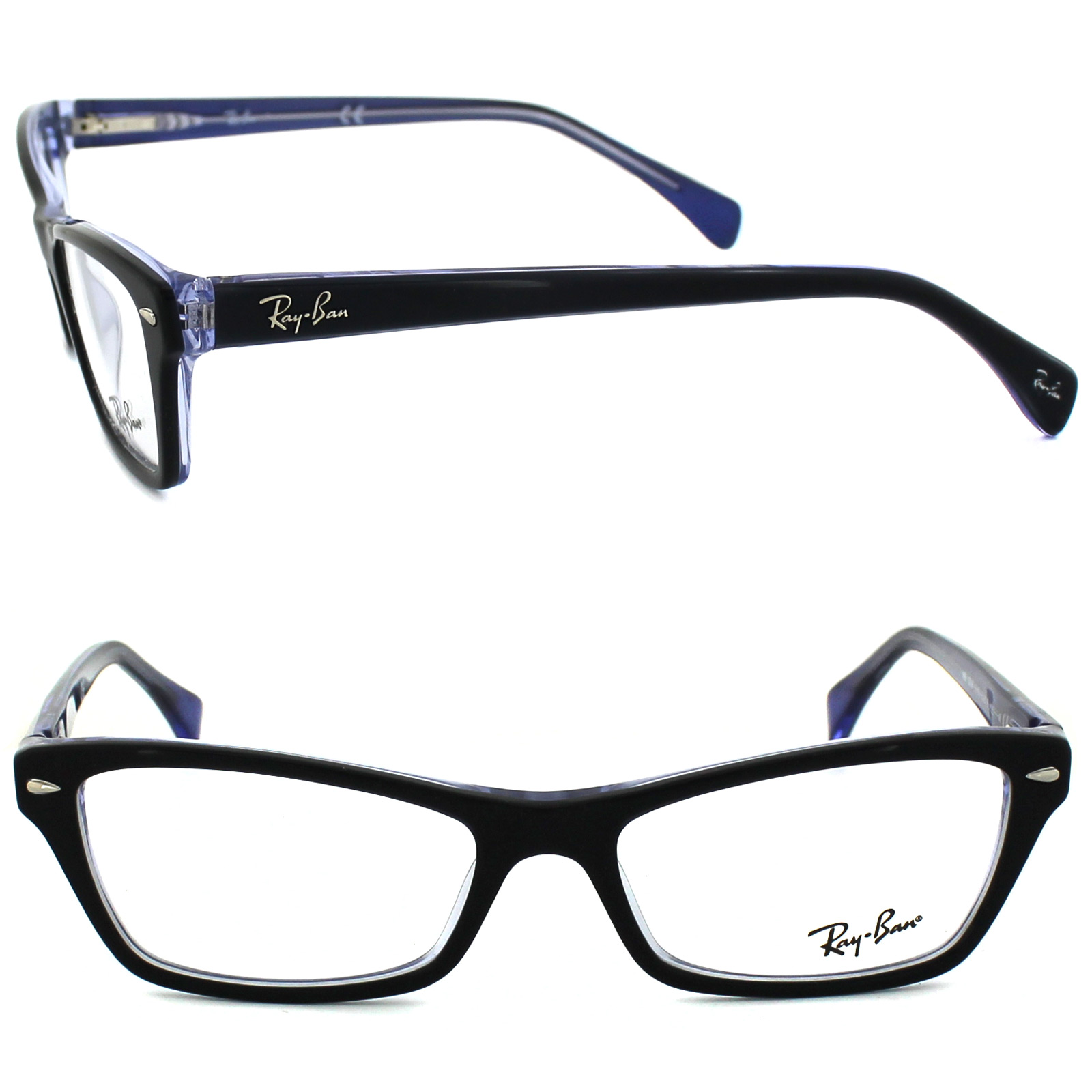 Eyeglass Frames Inexpensive : Cheap Ray Ban Eyeglass Frames