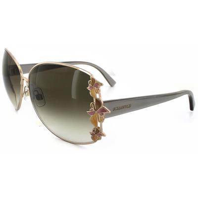 Swarovski Aquarelle SK0010 Sunglasses