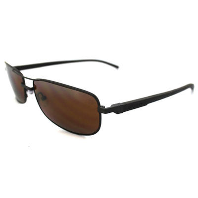 Tag Heuer Automatic 0885 Sunglasses
