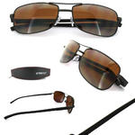 Tag Heuer Automatic 0885 Sunglasses Thumbnail 2