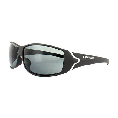 Tag Heuer Racer 9204 Sunglasses