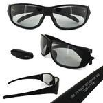 Tag Heuer Racer 9207 Sunglasses Thumbnail 2