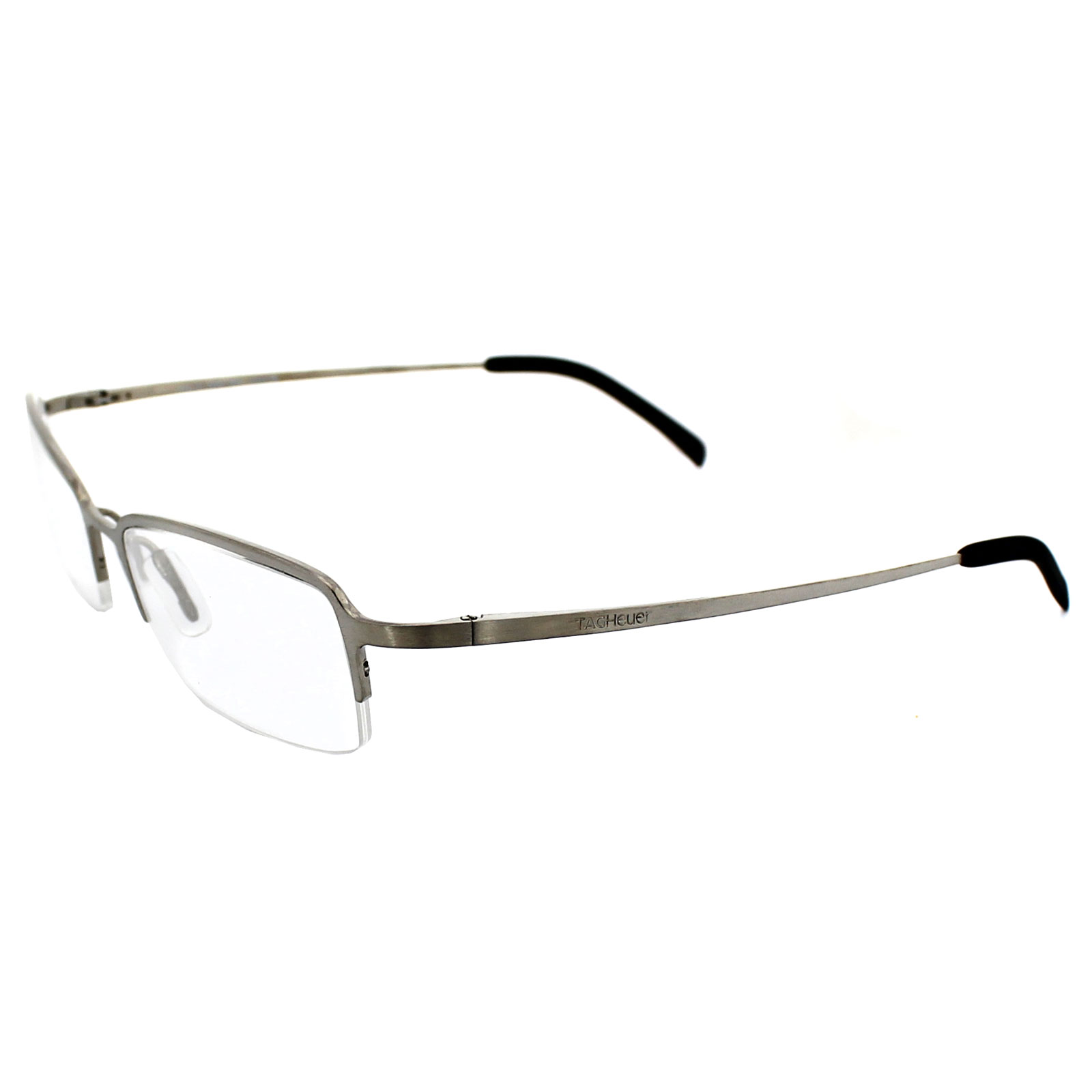 Eyeglasses Frames Tag Heuer : Cheap Tag Heuer Sport 4204 Frames - Discounted Sunglasses