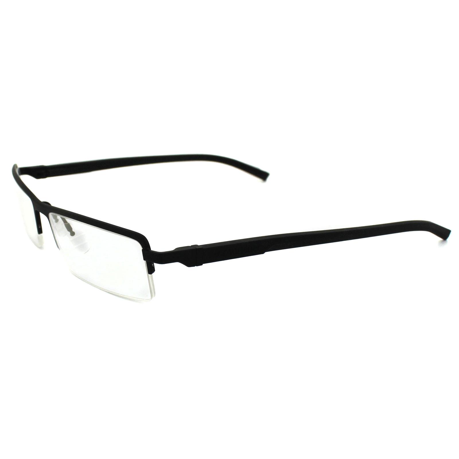 Tag heuer eyeglasses frames uk - Tag Heuer Automatic 0822 Frames