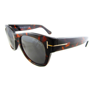 Tom Ford 0058 Cary Sunglasses