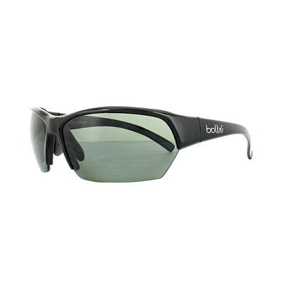 Bolle Ransom Sunglasses
