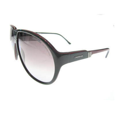Carrera Avant Sunglasses