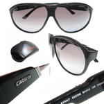 Carrera Avant Sunglasses Thumbnail 2