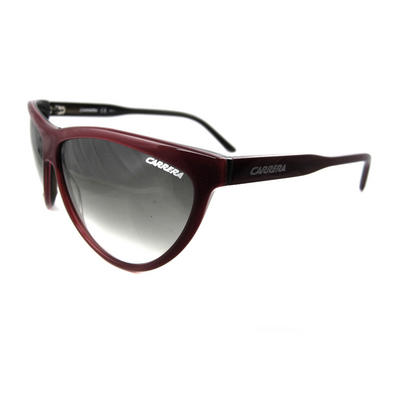 Carrera Butterfly Sunglasses