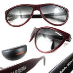 Carrera Butterfly Sunglasses Thumbnail 2