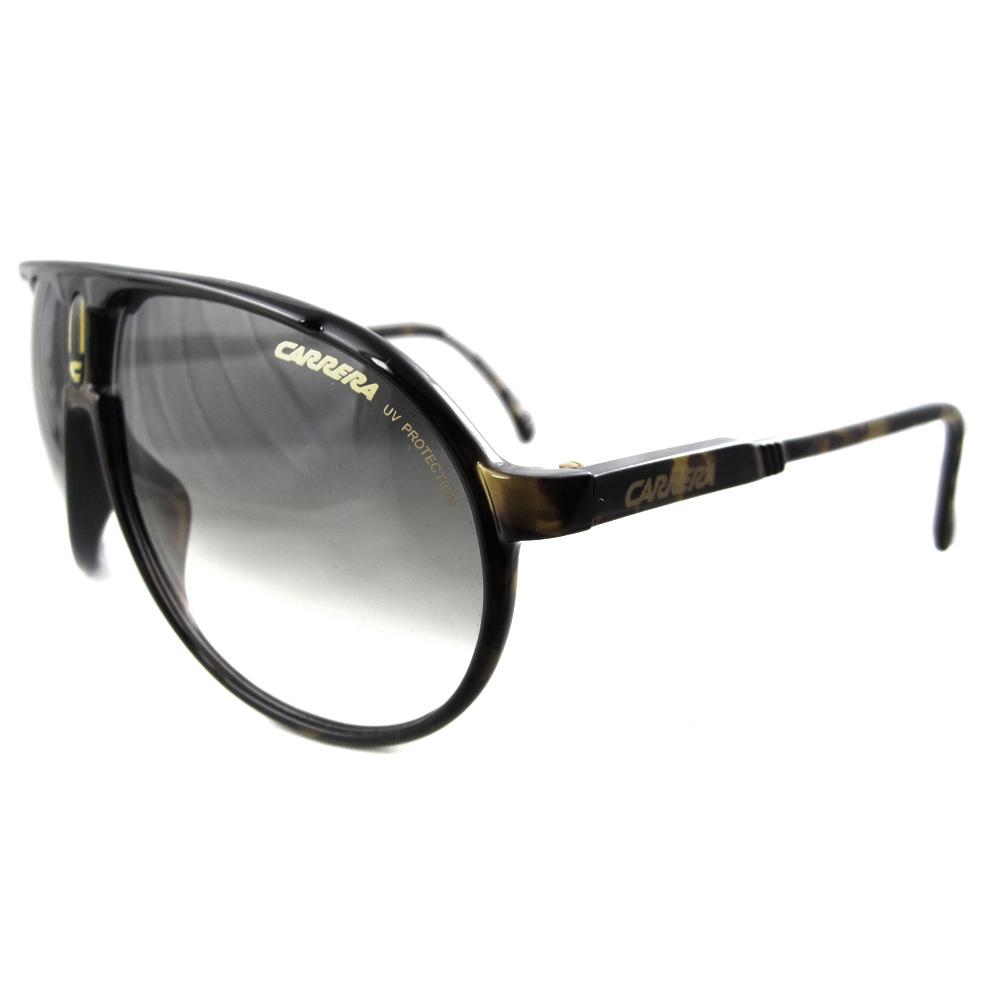 f9e9c74fe73 Carrera Champion Sunglasses Eyewear