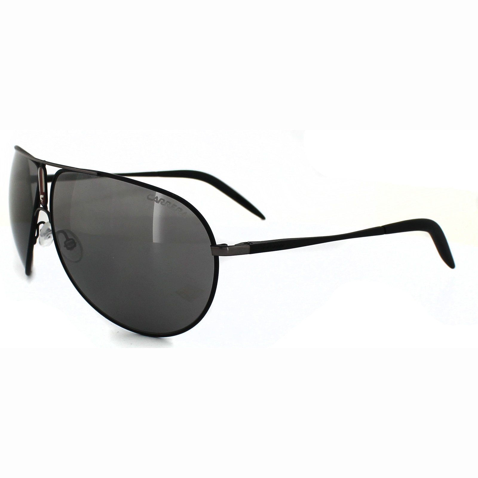 carrera sunglasses  Cheap Carrera Gipsy Sunglasses - Discounted Sunglasses