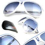 Carrera Safari /R Sunglasses Thumbnail 2