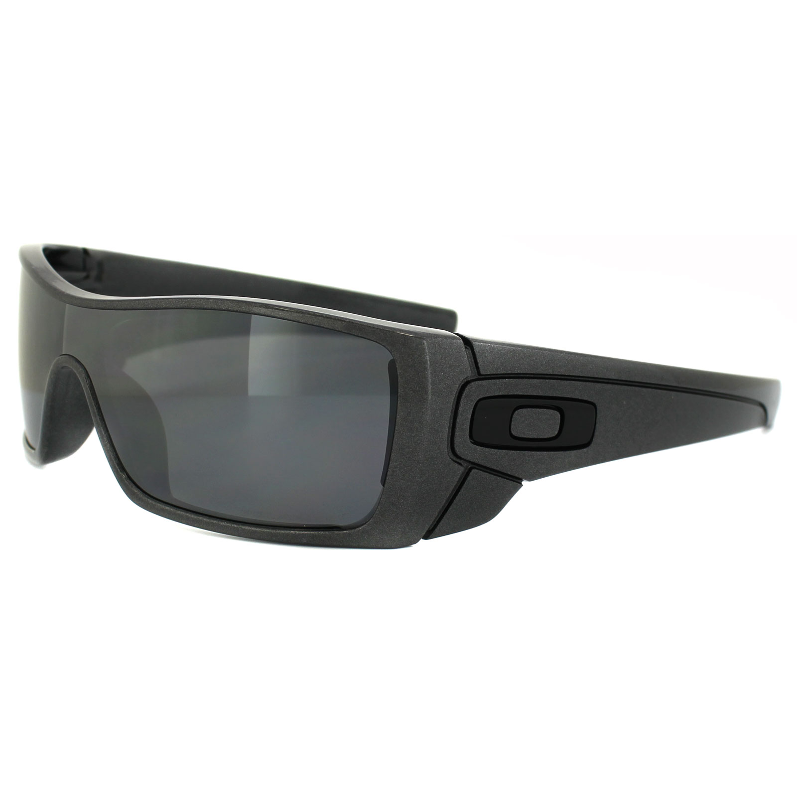 discount oakley batwolf sunglasses  oakley batwolf sunglasses
