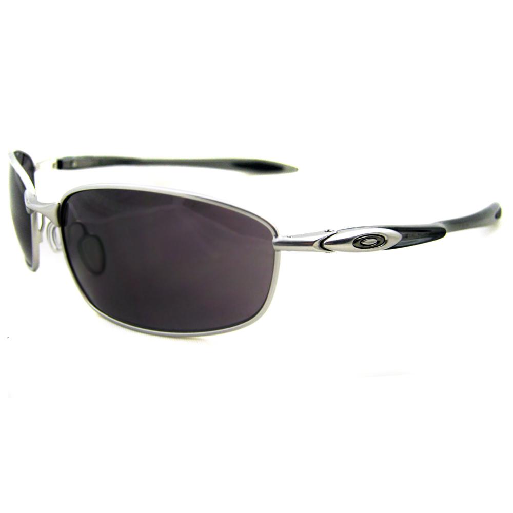 Oakley Blender Sunglasses  oakley blender sunglasses ed sunglasses