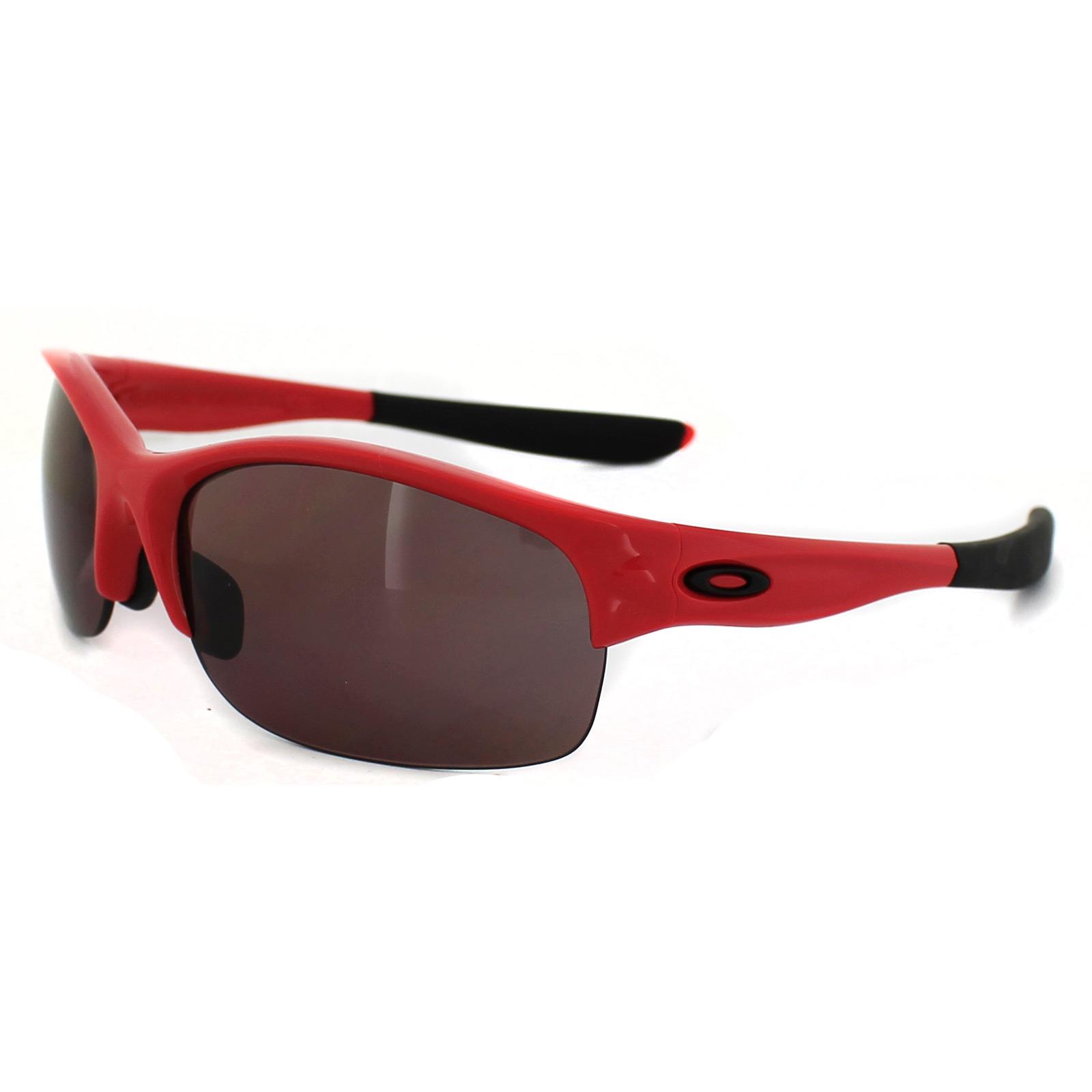bd39402b8f2 Oakley Sunglasses Commit Sq « Heritage Malta