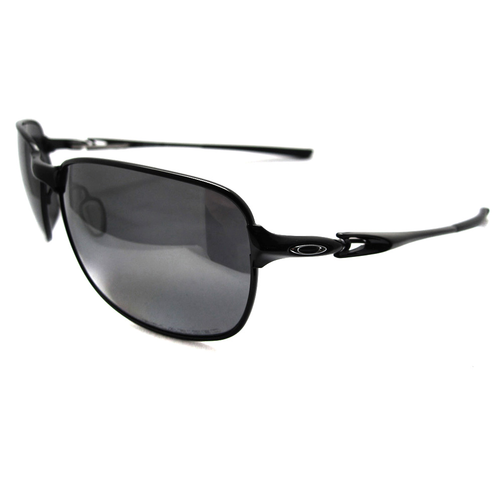 61f610541e Oakley E Wire Review « Heritage Malta