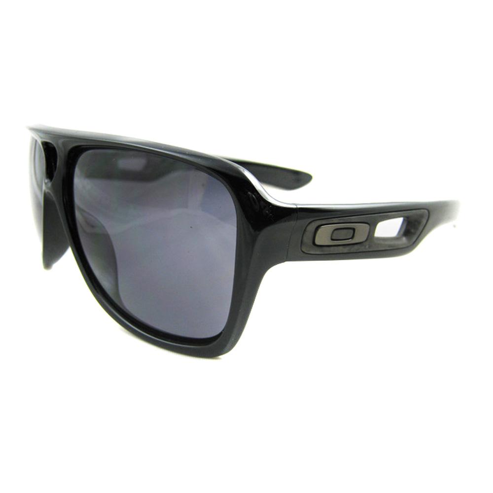 Oakley dispatch 2 sunglasses hut