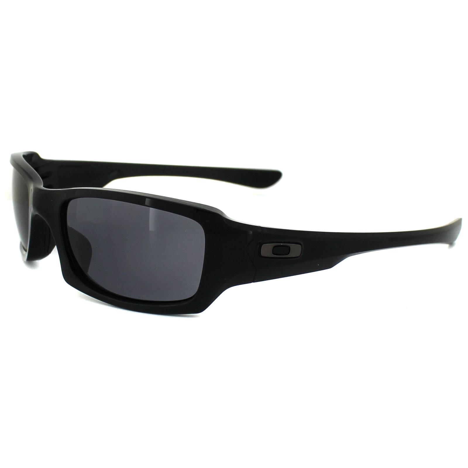 oakley sunglasses lowest price  Cheap Oakley Sunglasses - Discounted Sunglasses