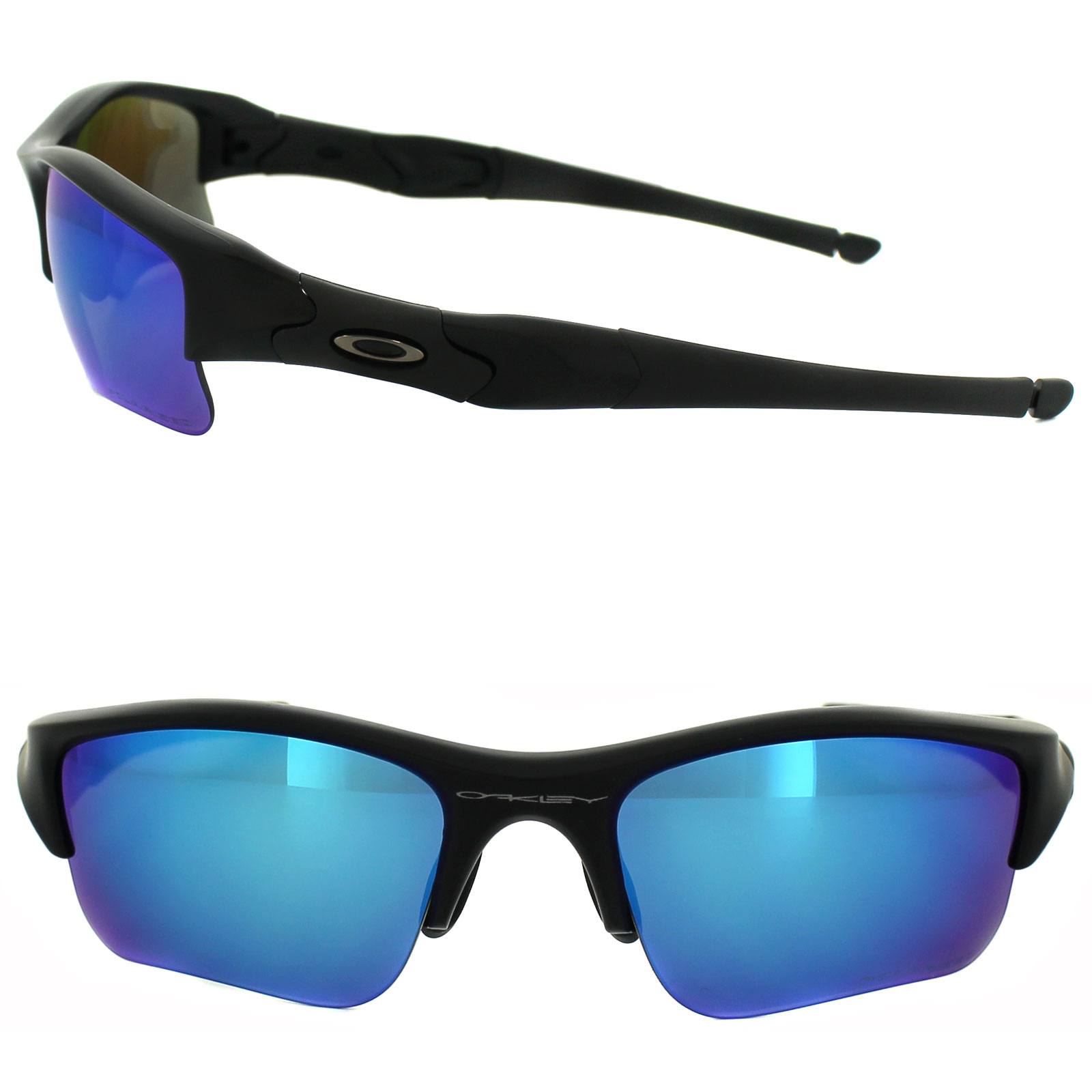 Oakley Flak Jacket Xlj Sunglasses Oakley Flak Jacket Sunglasses