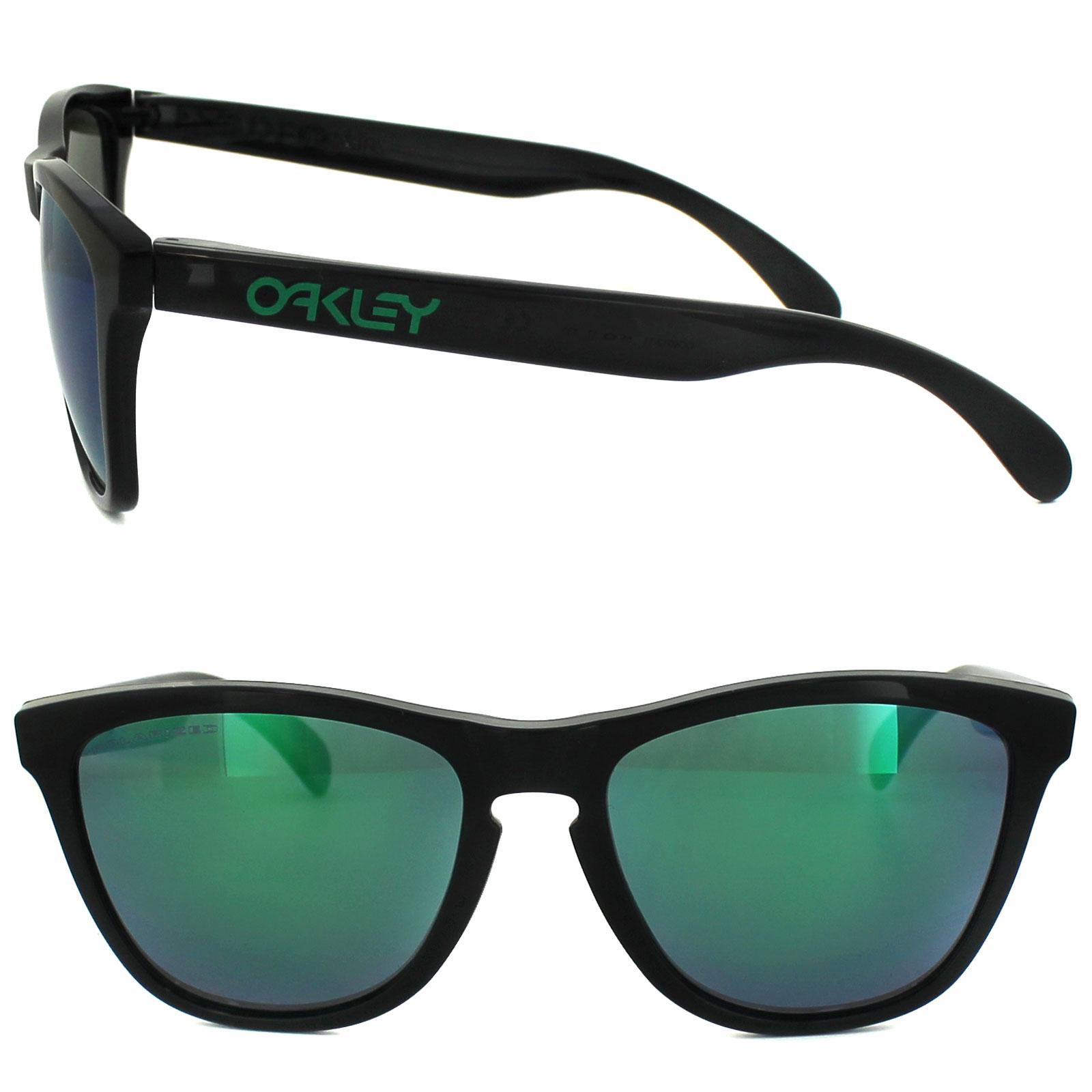 Oakley Frogskins Sunglasses  oakley frogskins sunglasses ed sunglasses
