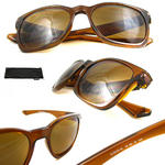 Oakley Garage Rock Sunglasses Thumbnail 2