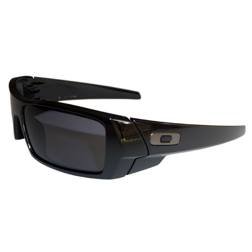 37b9ec51b98 Oakley Gascan Cheap Uk « Heritage Malta