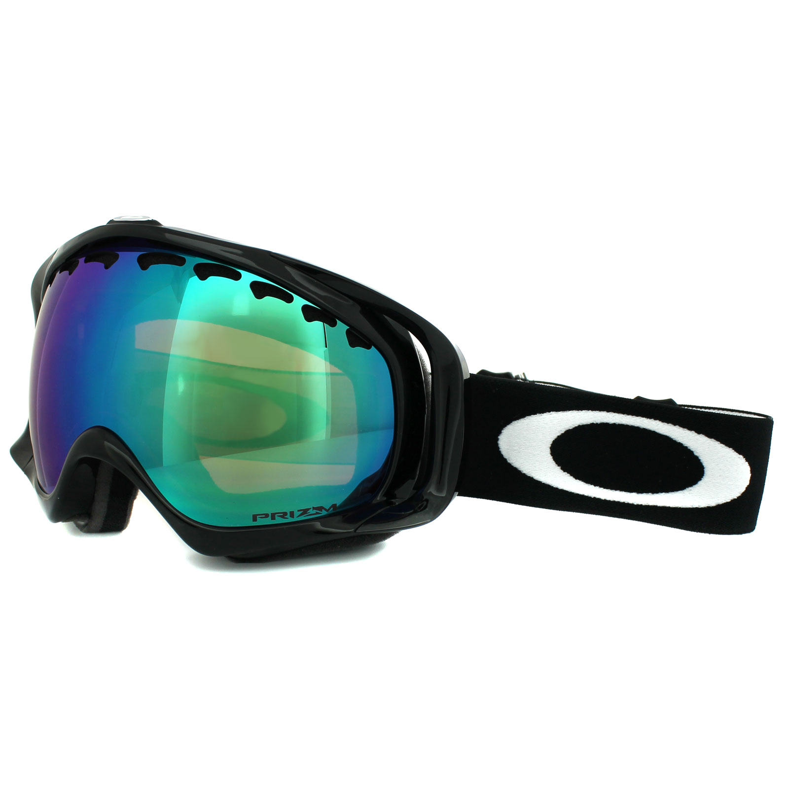 oakley goggles on sale  oakley crowbar goggles