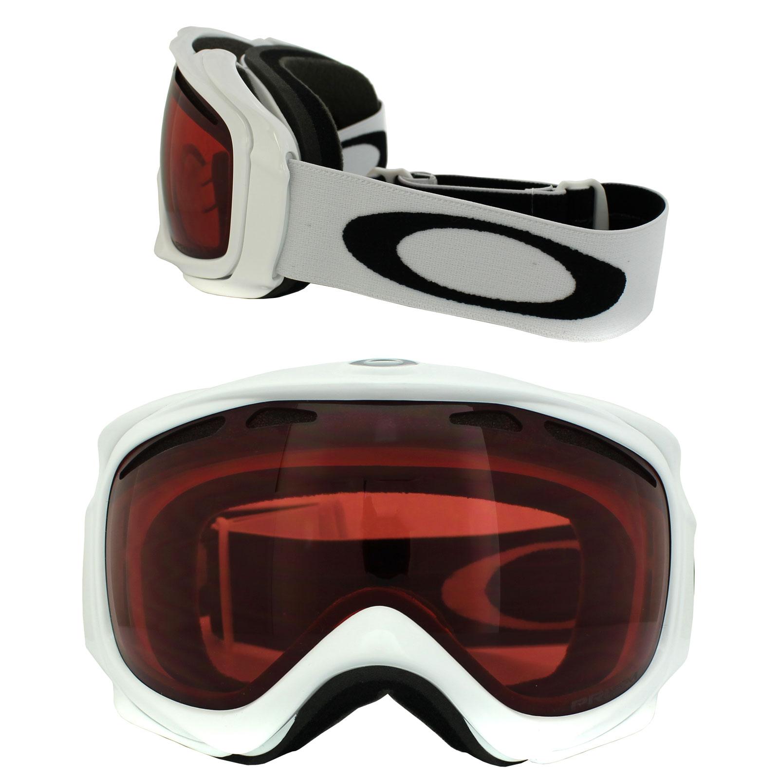 oakley elevate goggles 5bey  Oakley Elevate Goggles Thumbnail 1 Oakley Elevate Goggles Thumbnail 2