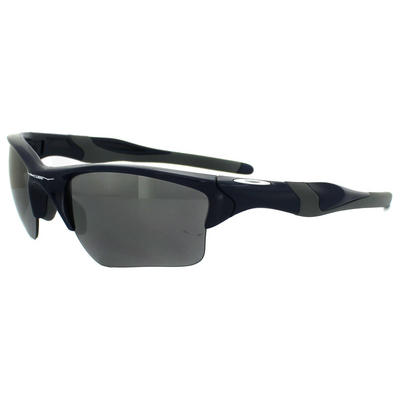 Oakley Half Jacket 2.0 XL Sunglasses