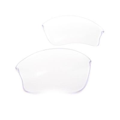 Oakley Half Jacket Lenses 0lab