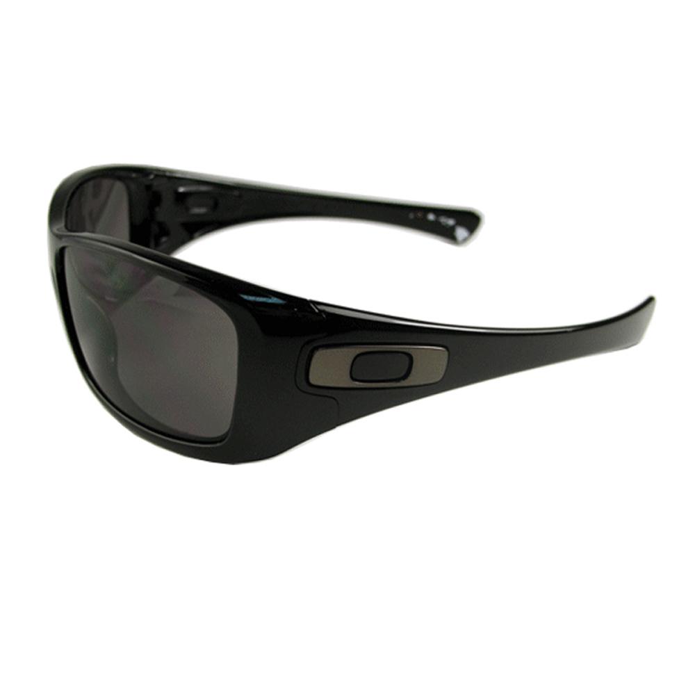 2e19fb45482 Oakley Sunglasses Hijinx « Heritage Malta