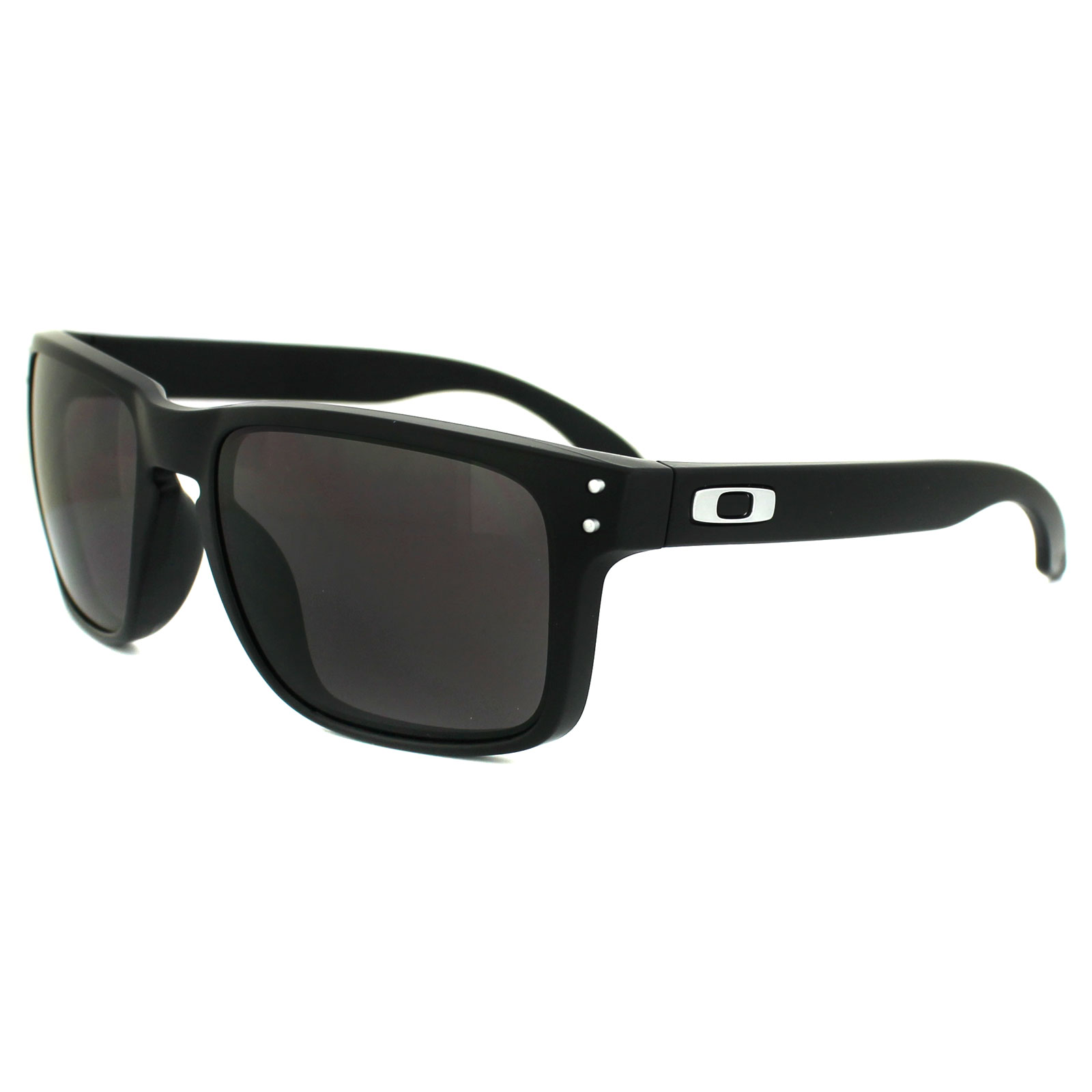 Buy Oakley Holbrook Sunglasses