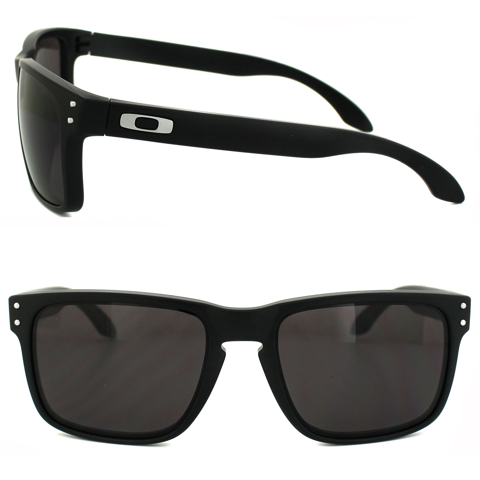 0a97596b7c3 Oakley Holbrook Cheap Uk « Heritage Malta