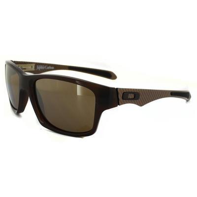 Oakley Jupiter Carbon Sunglasses