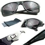 Oakley Jupiter Squared Sunglasses Thumbnail 2