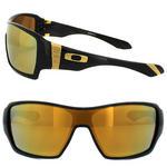 Oakley Offshoot Sunglasses Thumbnail 2