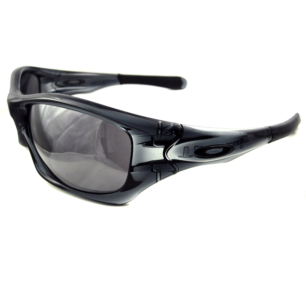 ae6a83a236 Cheap Oakley Pitbull Sunglasses « Heritage Malta