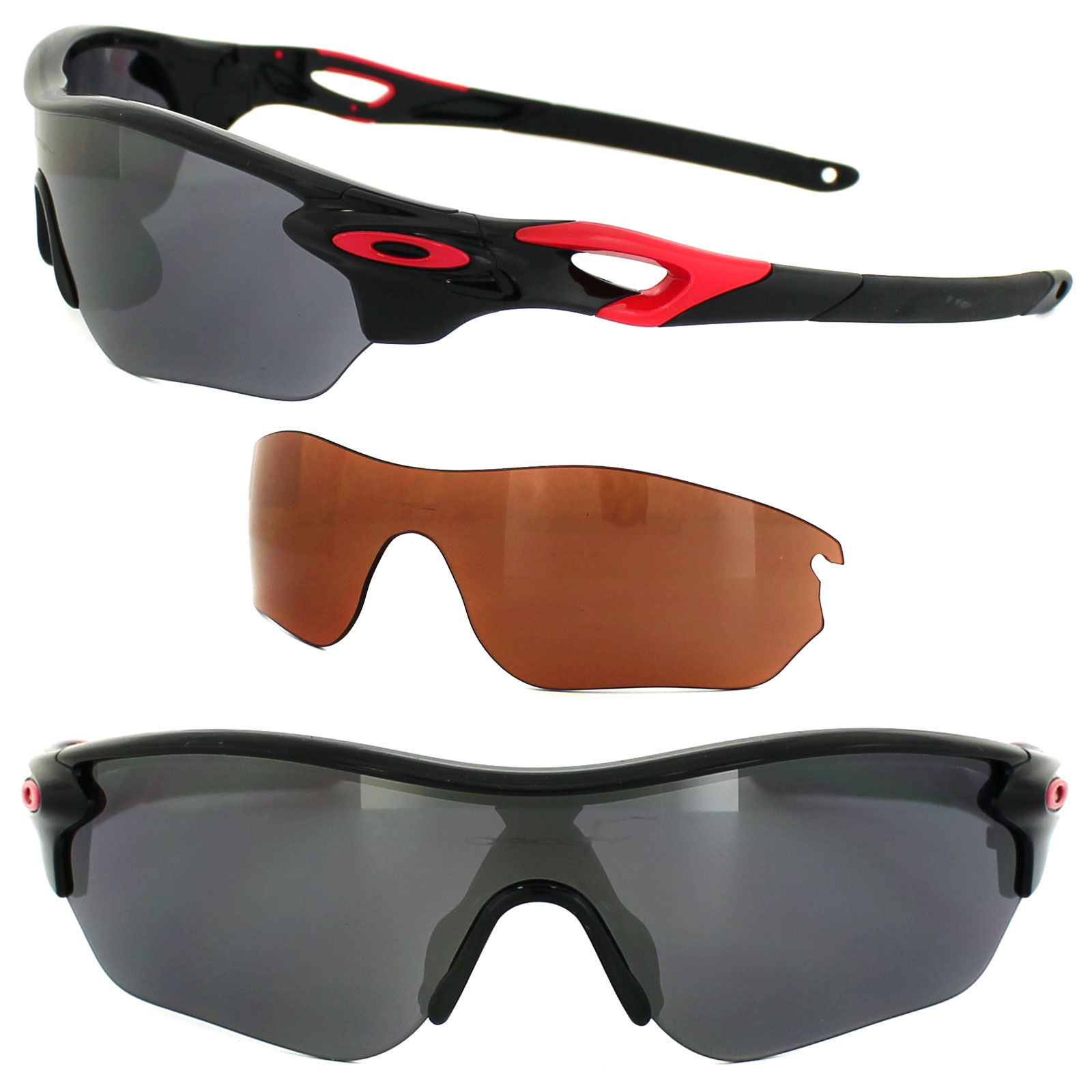 db309160ca8 Cheap Oakley Frames Only « Heritage Malta