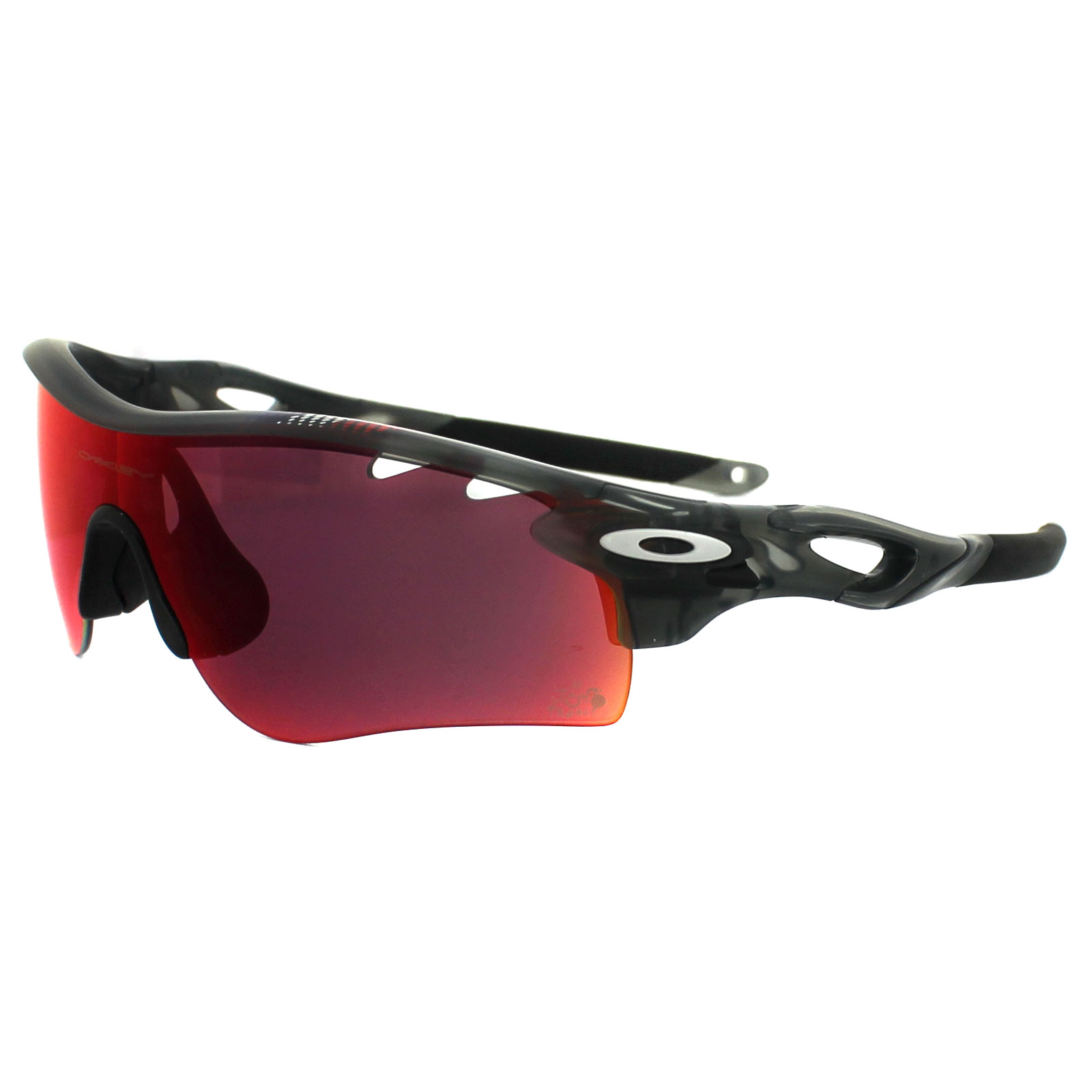 Oakley Radarlock Path Cheap