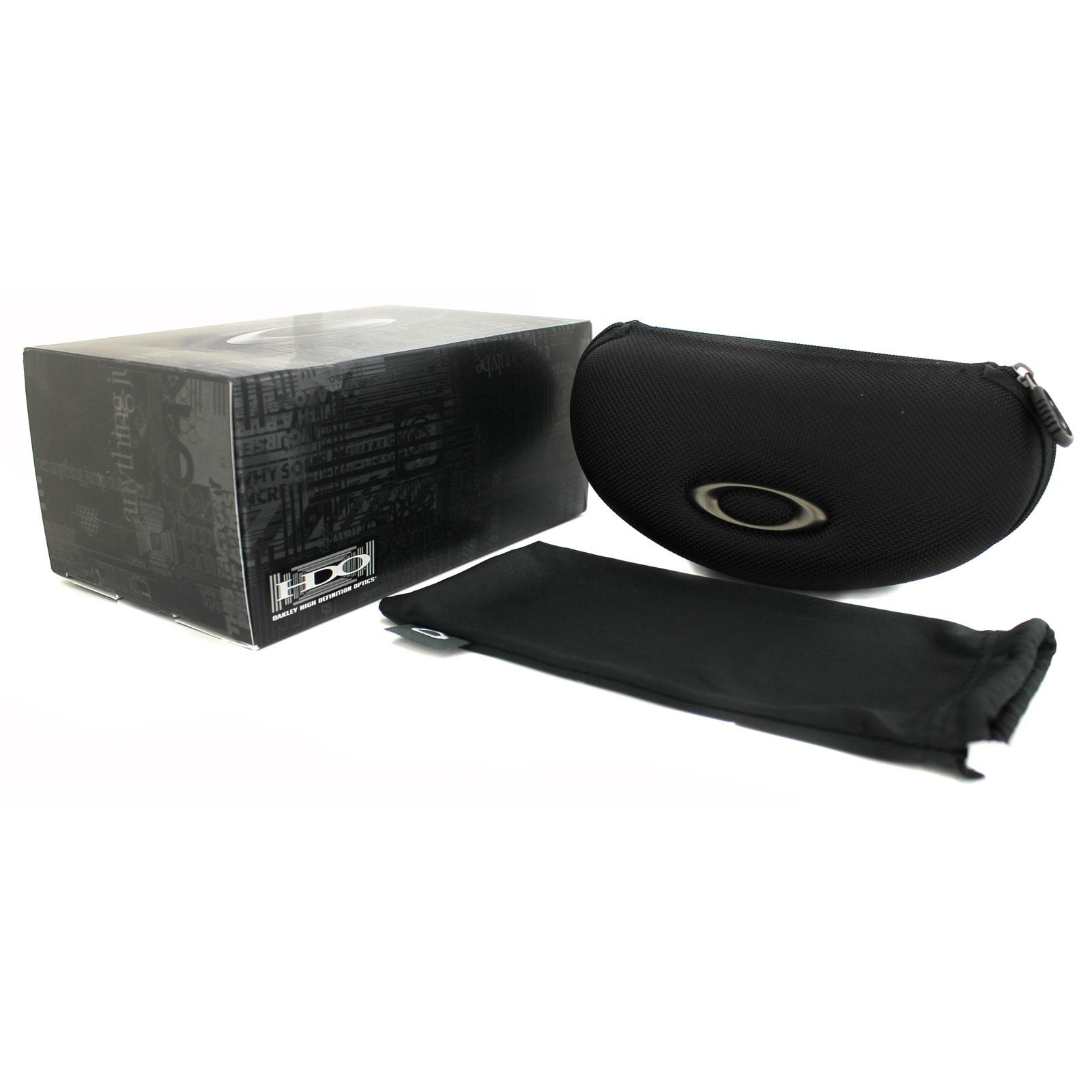 cheap oakley radarlock sunglasses  cheap oakley radarlock path