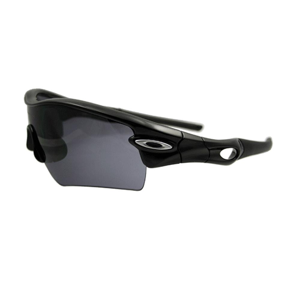 cheap oakley sunglasses radar path heritage malta rh heritagemalta org